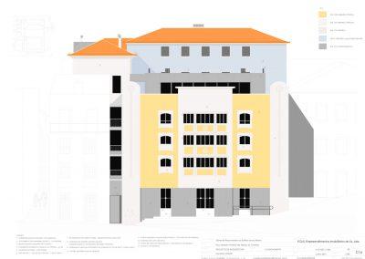Teatro Sousa Bastos